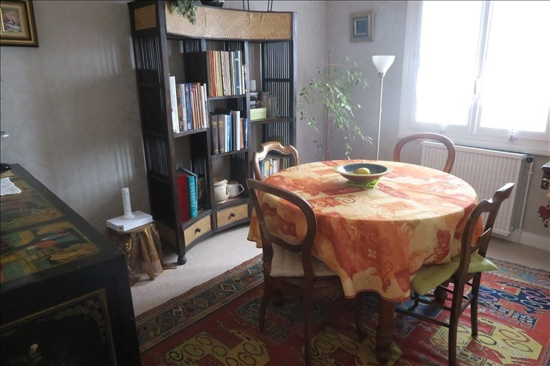 Vente appartement Royan 178400€ - Photo 7