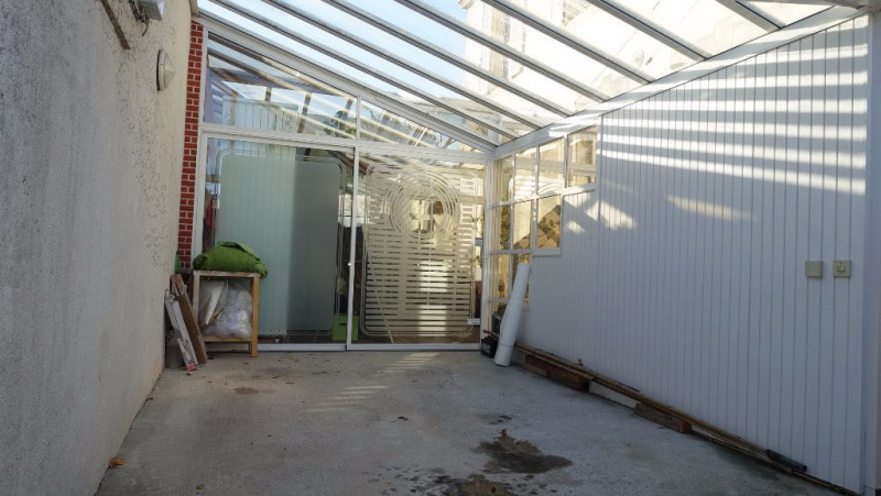 Deluxe sale house / villa La rochelle 997500€ - Picture 17