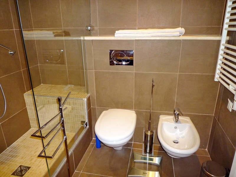 Vendita appartamento Nice 635000€ - Fotografia 6