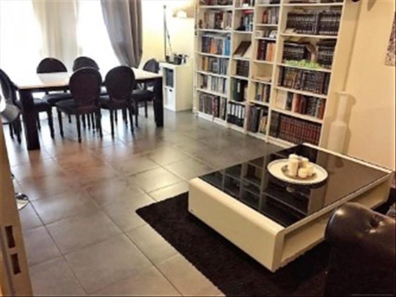 Vente appartement Creteil 249000€ - Photo 4