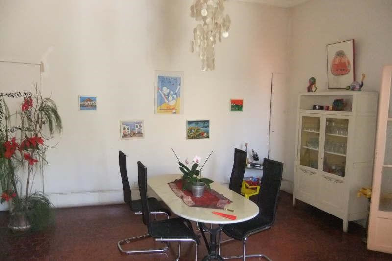 Vente appartement Sete 285 000€ - Photo 3