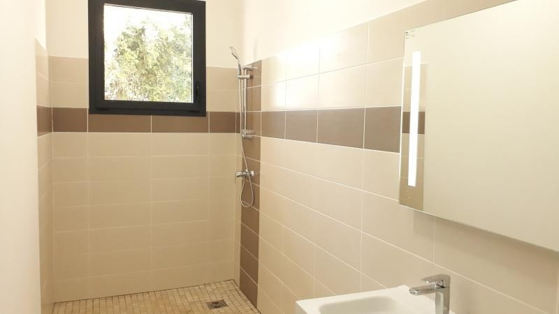 Rental house / villa Le tampon 2 500€ CC - Picture 9