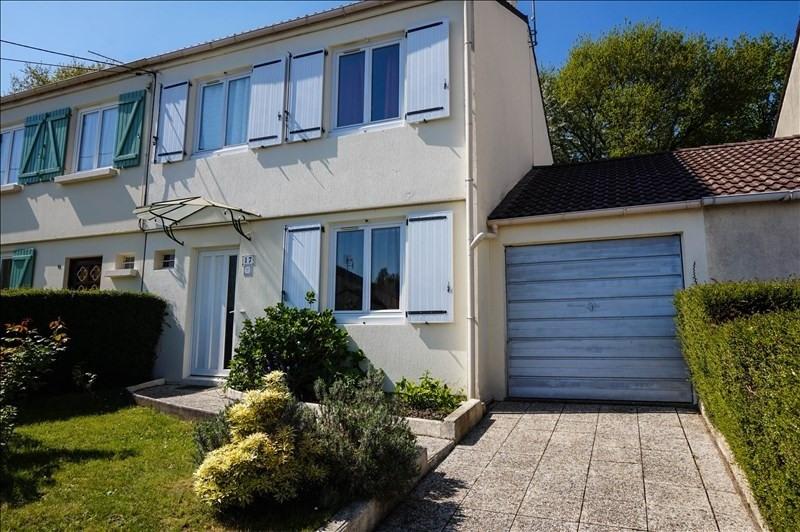 Vente maison / villa Orvault 249500€ - Photo 1