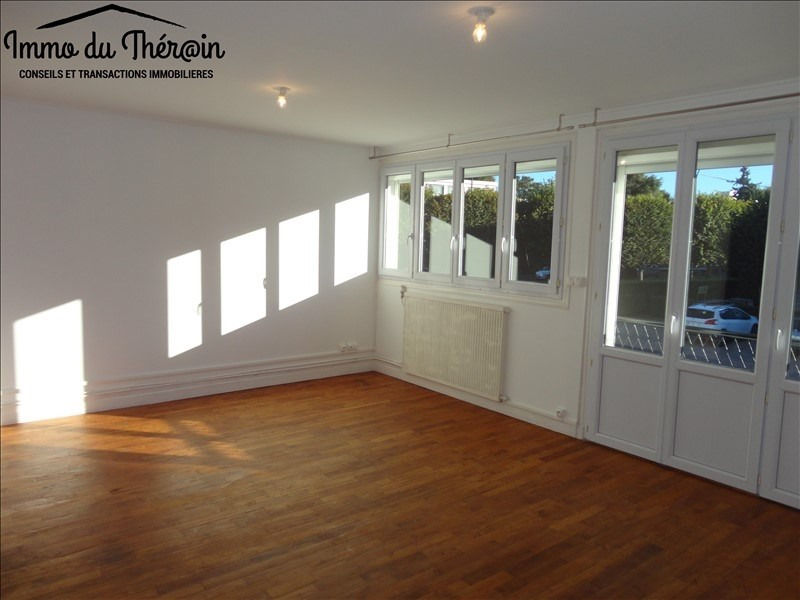 Location appartement Chantilly 995€ CC - Photo 4