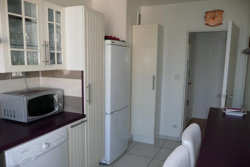 Sale apartment Rambouillet 265000€ - Picture 3