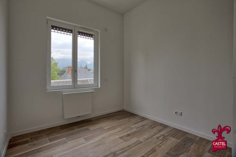 Location appartement Chambery 1 500€ CC - Photo 5