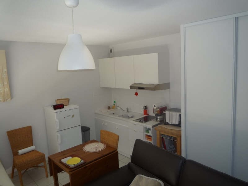 Location appartement Aix en provence 622€ CC - Photo 3
