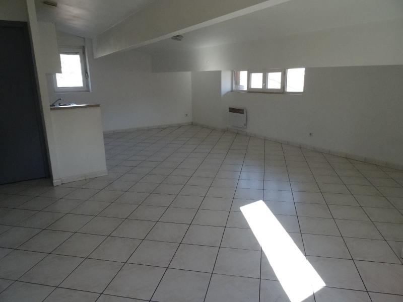 Alquiler  apartamento Agen 380€ CC - Fotografía 1