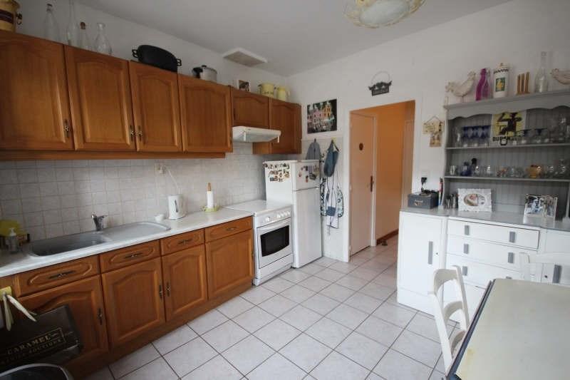 Vente maison / villa Najac 149000€ - Photo 5