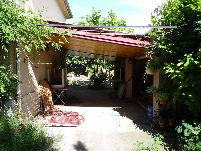 Vente maison / villa Orange 220 000€ - Photo 4