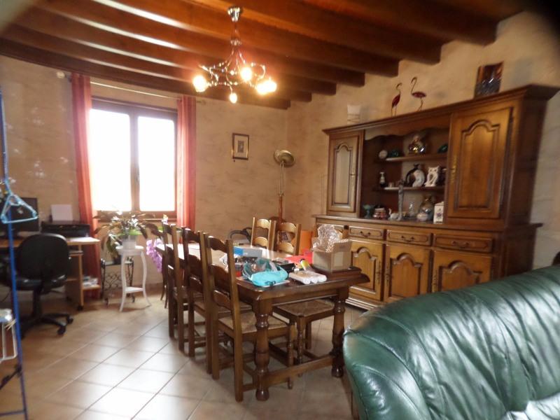 Vente maison / villa Arsac en velay 230000€ - Photo 5