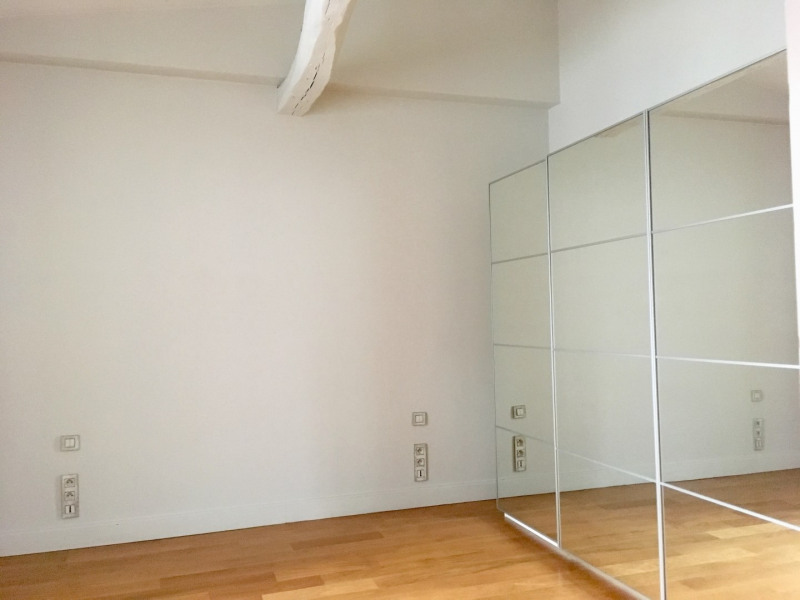 Location appartement Paris 8ème 3 900€ CC - Photo 7