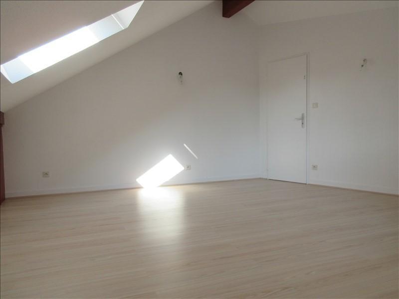 Location appartement Voiron 798€ CC - Photo 6