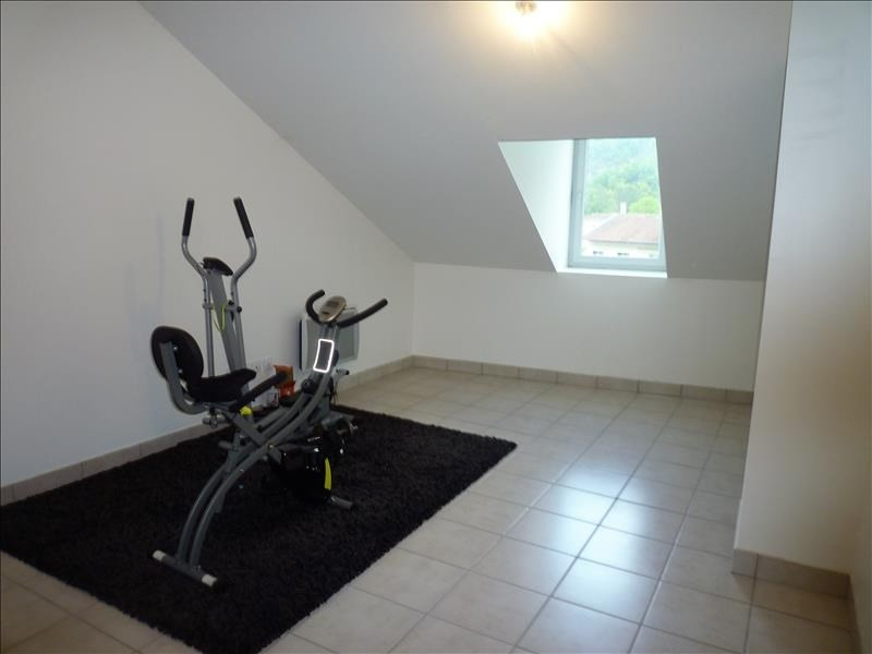 Vendita casa Artemare 90000€ - Fotografia 4