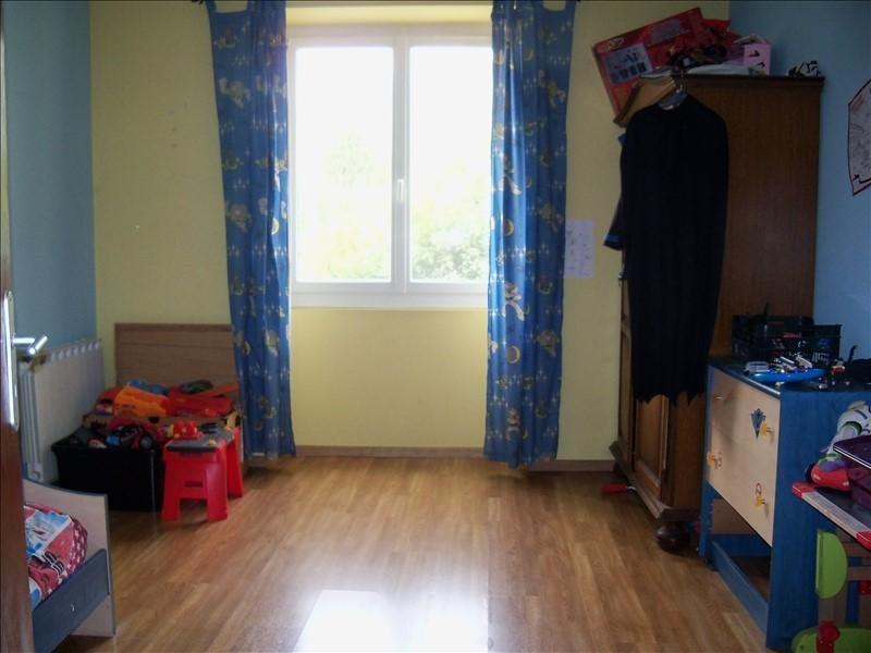 Sale house / villa St jean pied de port 221500€ - Picture 6