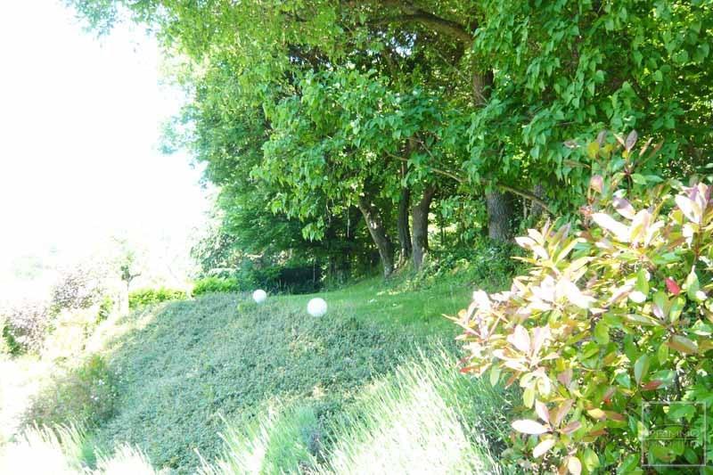 Sale house / villa Limonest 780000€ - Picture 15