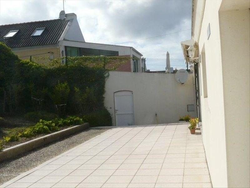 Vente de prestige maison / villa Le palais 695500€ - Photo 12