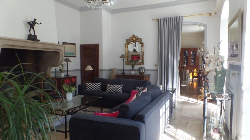 Vente de prestige maison / villa Montélimar 785000€ - Photo 2