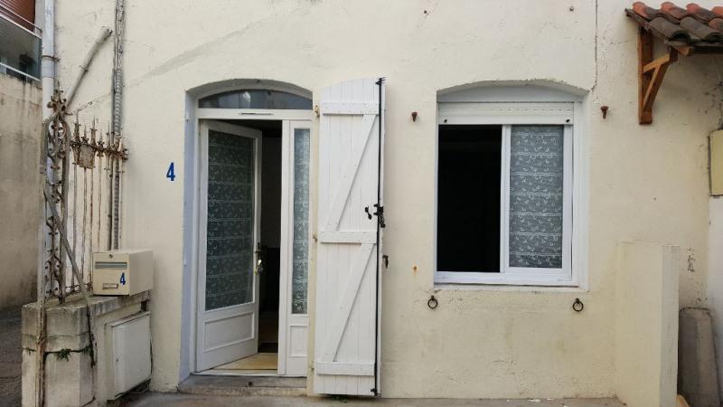 vente appartement 2 pi ces dax appartement f2 t2 2 pi ces 37m 72000. Black Bedroom Furniture Sets. Home Design Ideas