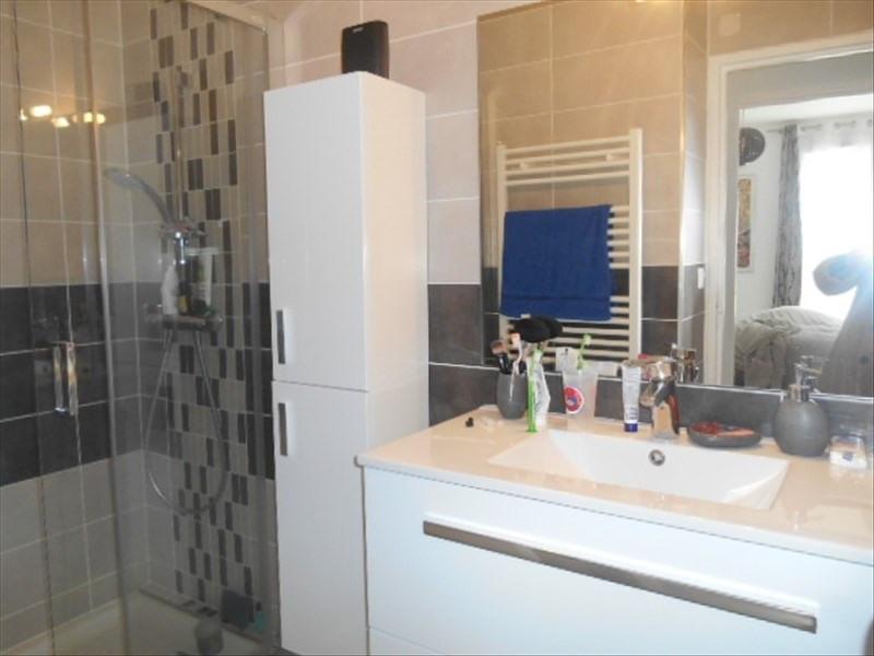Vente appartement Port vendres 139000€ - Photo 4
