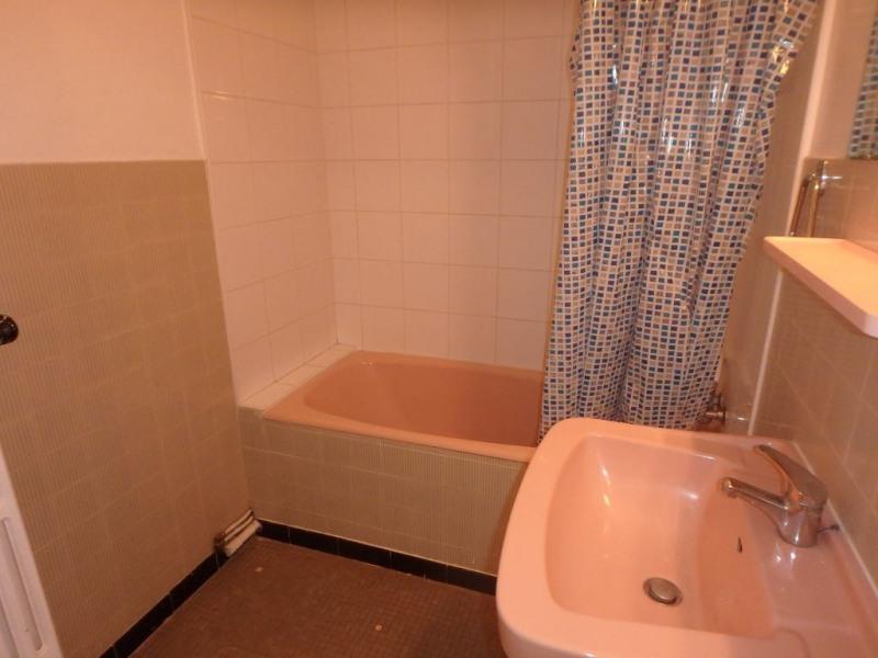 Location appartement Ramonville-saint-agne 466€ CC - Photo 6