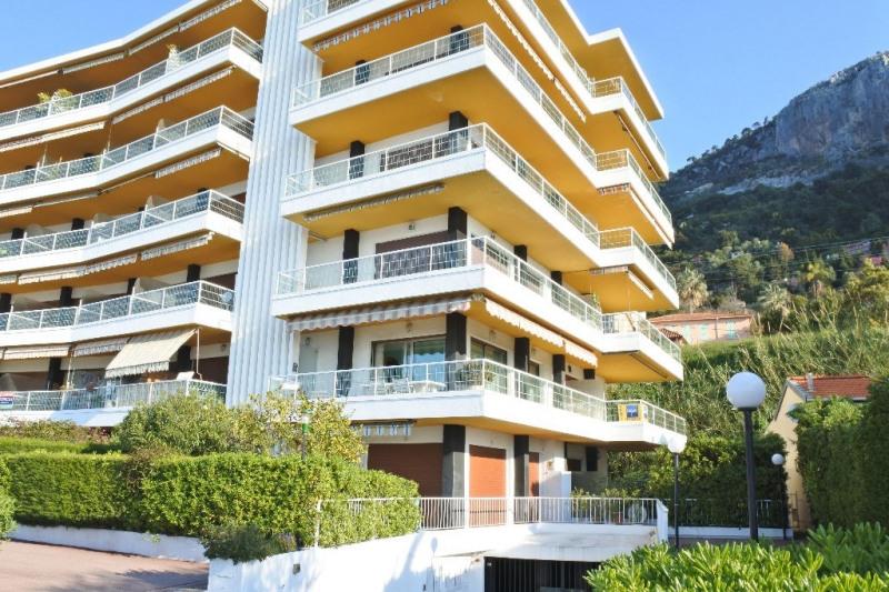 Sale apartment Menton 289000€ - Picture 3