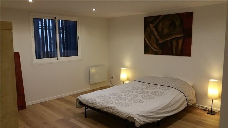 Vente de prestige loft/atelier/surface Soissons 375000€ - Photo 7