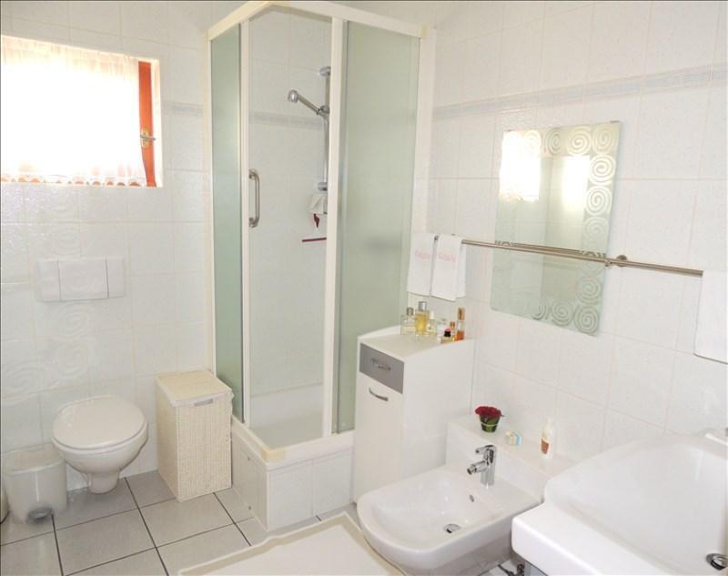 Vente maison / villa St jean de gonville 846000€ - Photo 8