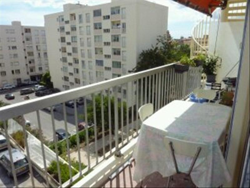 Rental apartment Toulon 880€ CC - Picture 6