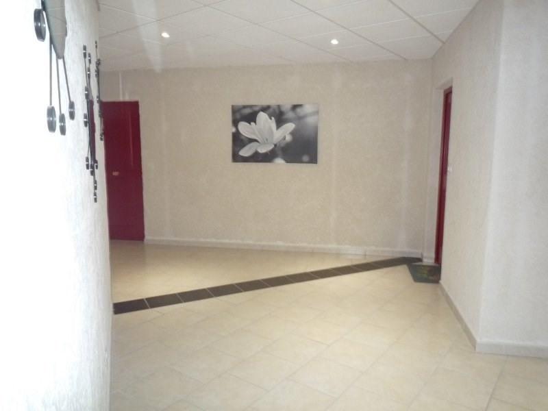 Vente appartement Le chambon sur lignon 76000€ - Photo 4