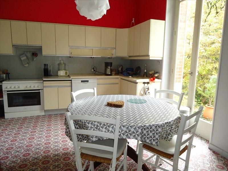 Vendita casa Albi 525000€ - Fotografia 13