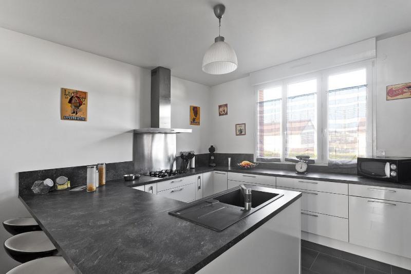 Venta  casa Beauvais 354000€ - Fotografía 2