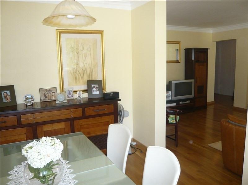 Sale apartment Ferney voltaire 309000€ - Picture 2