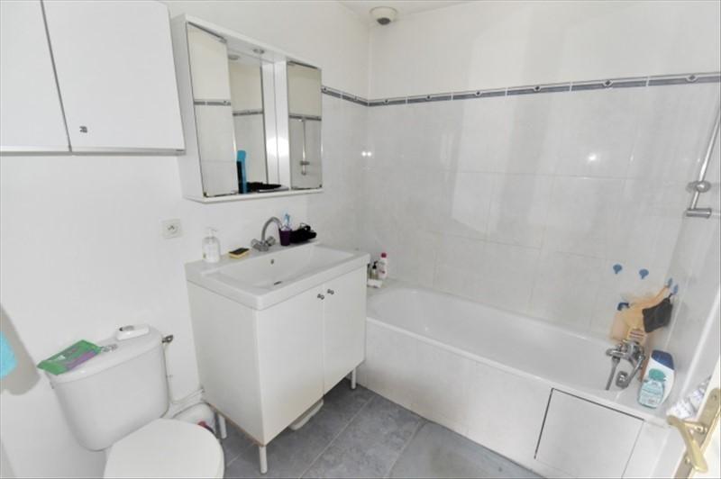 Vente appartement Sartrouville 310000€ - Photo 8