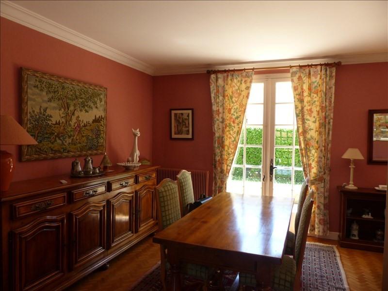 Vente maison / villa Proche de mazamet 220000€ - Photo 4