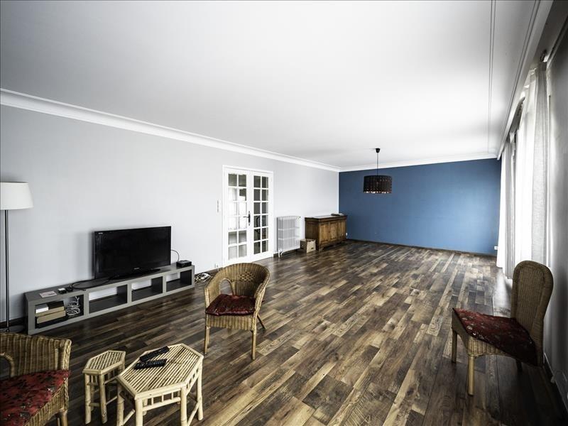 Venta  casa Albi 250000€ - Fotografía 3