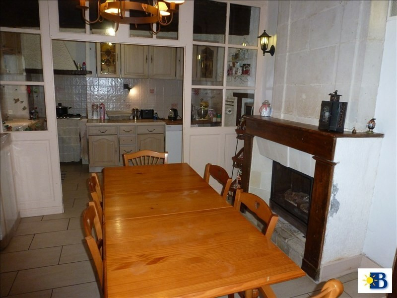 Vente maison / villa Chatellerault 99 510€ - Photo 8