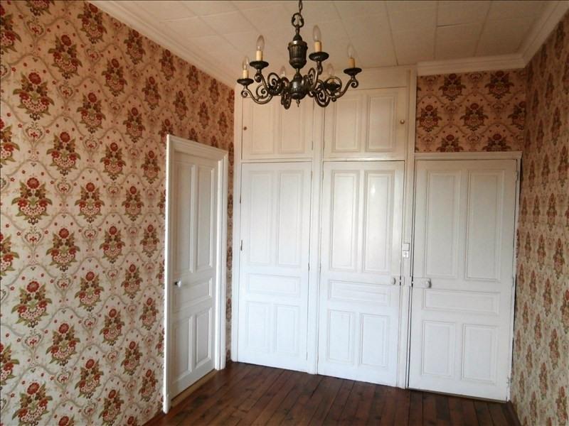 Sale house / villa Secteur de mazamet 65000€ - Picture 2