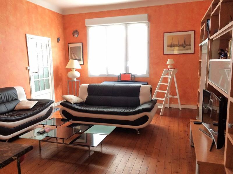 Vente maison / villa Les sables d olonne 468000€ - Photo 4