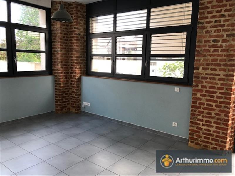 Vente appartement Colmar 130000€ - Photo 4