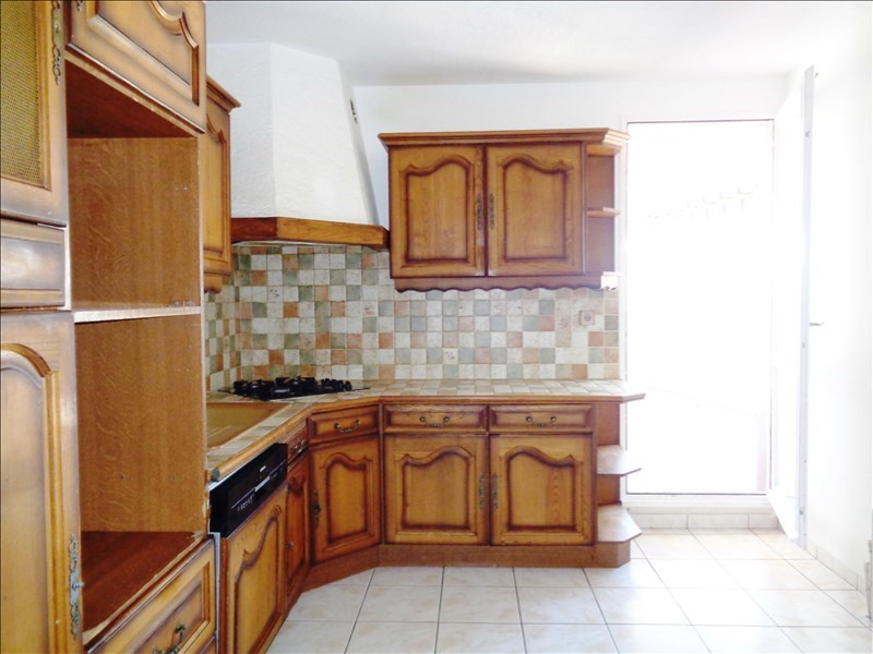 Location appartement La seyne sur mer 699€ CC - Photo 5