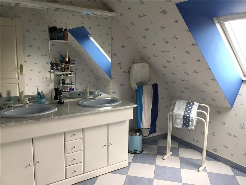 Vente maison / villa Marpire 281200€ - Photo 5