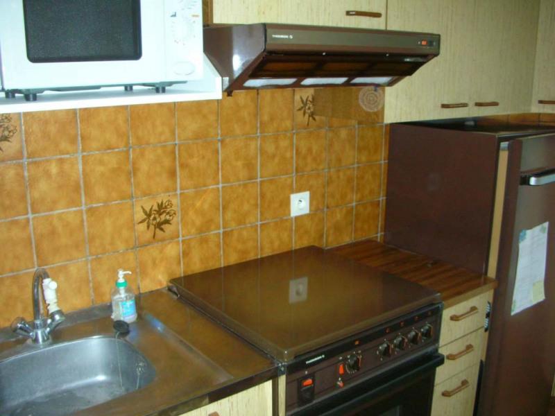 Vente appartement Royan 95000€ - Photo 2