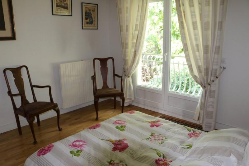 Vente appartement Chennevières-sur-marne 305000€ - Photo 3