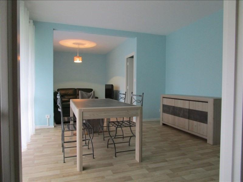 Location appartement Merignac 1165€ CC - Photo 7