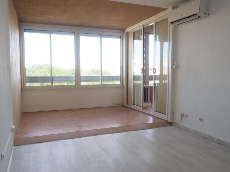 Vente appartement Le grau du roi 161 000€ - Photo 3
