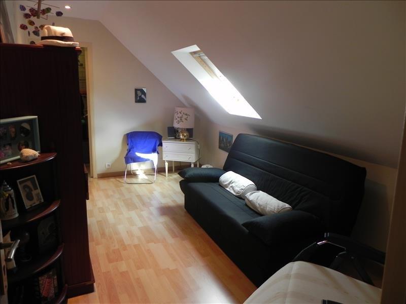 Sale house / villa Kermaria sulard 219345€ - Picture 8