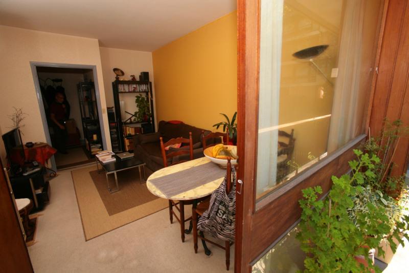 Vente appartement La celle-saint-cloud 219000€ - Photo 2