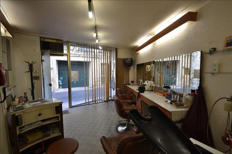 Kapitalanlag mietshaus Avignon intra muros 222600€ - Fotografie 2