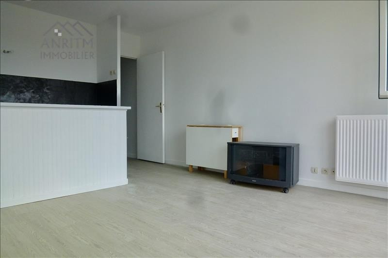 Vente appartement Plaisir 135000€ - Photo 4